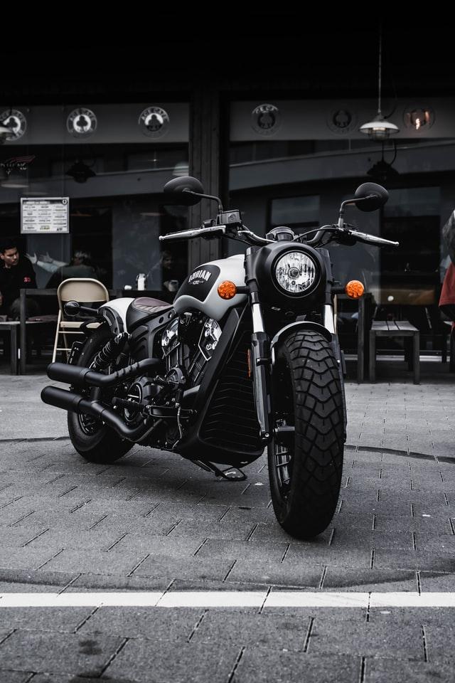 Motorgumi akció Robogó gumik, Sport és eduro motorgumik - MotorTire